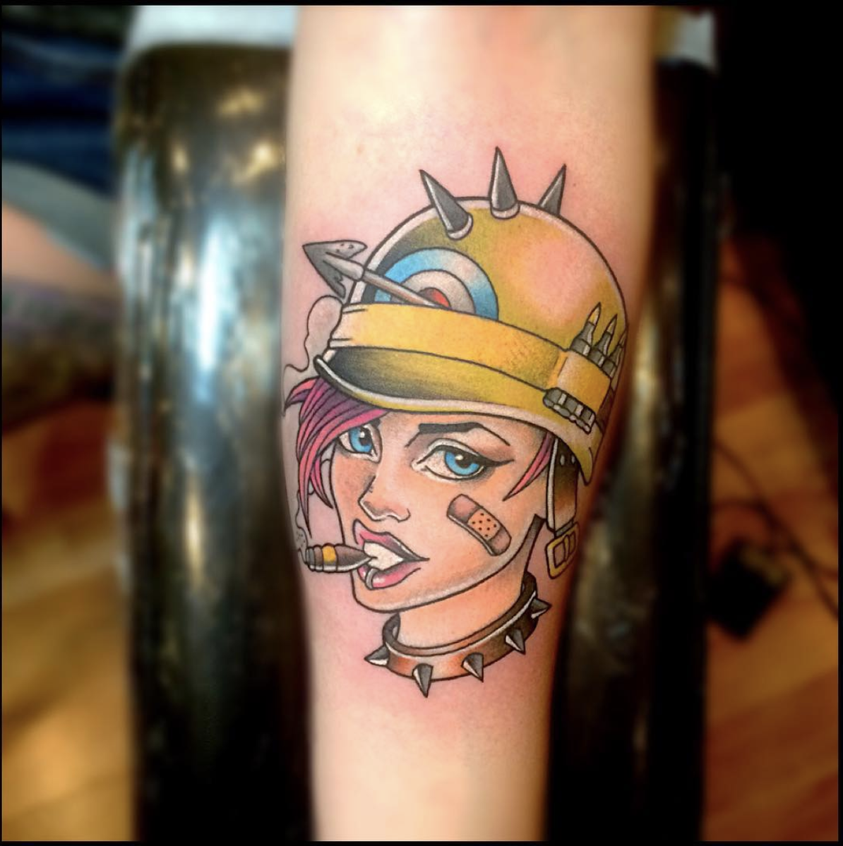 tattoo-tank-girl.png