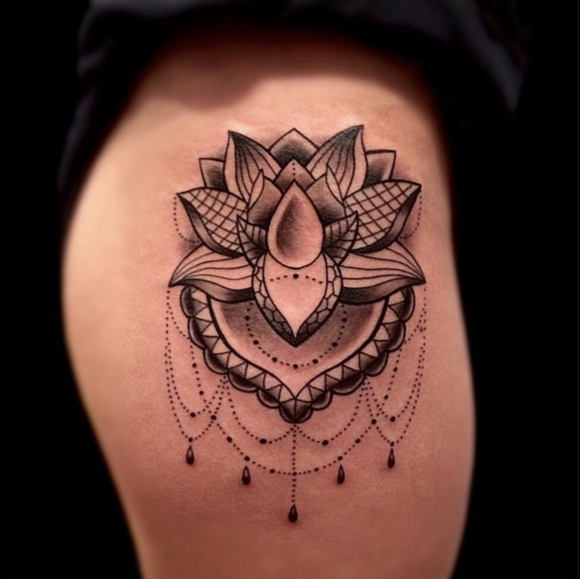 tattoo-geometric.png