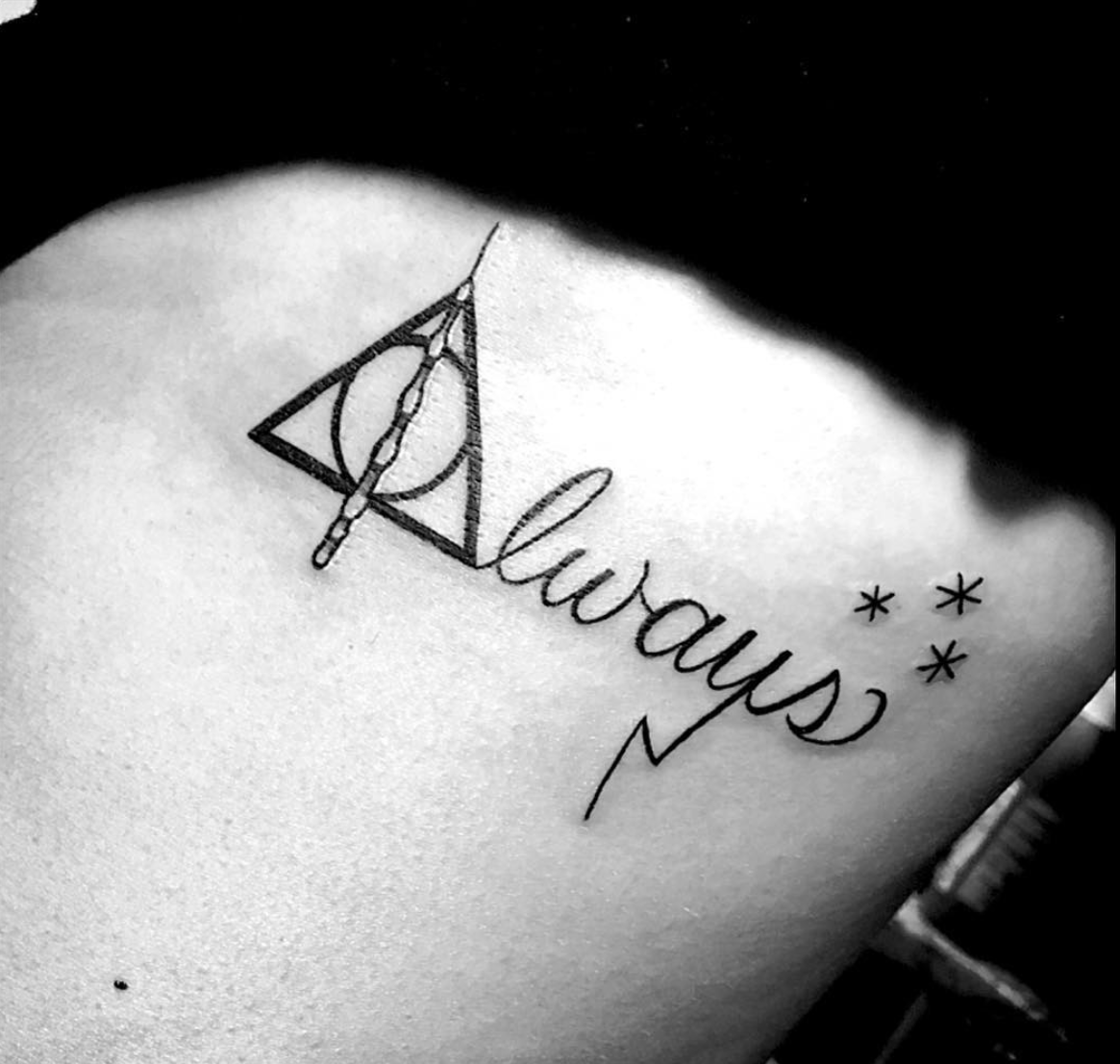 tattoo-harry-potter.png