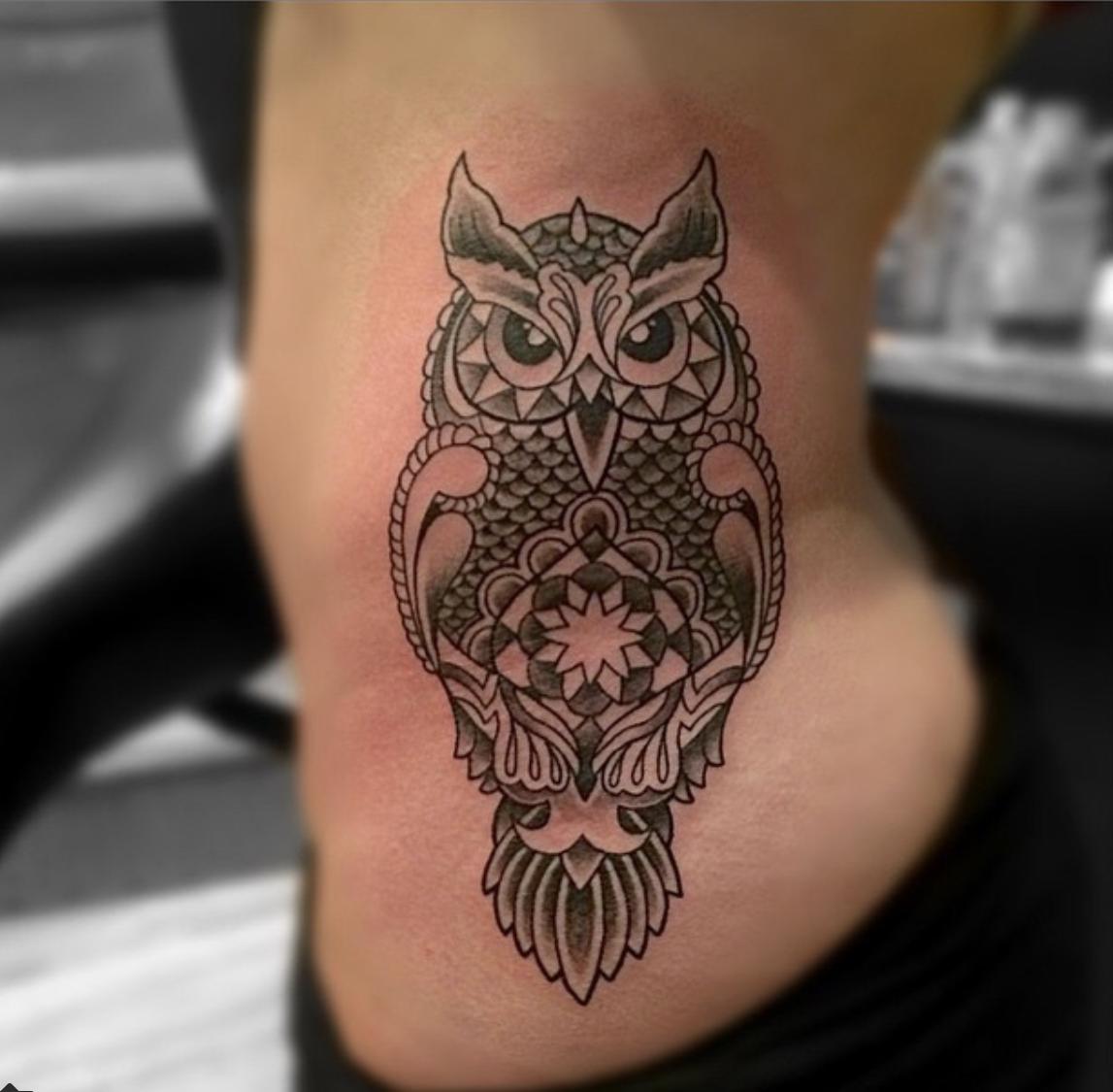 tattoo-ornamental-owl.png