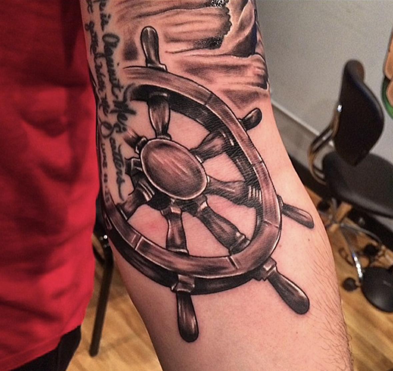 tattoo-ship-wheel.png