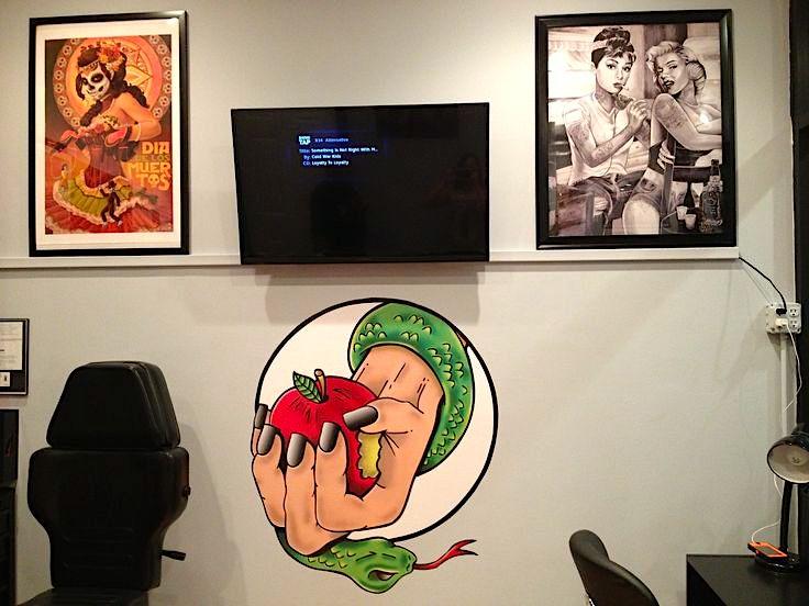 tattoo-shop.jpg