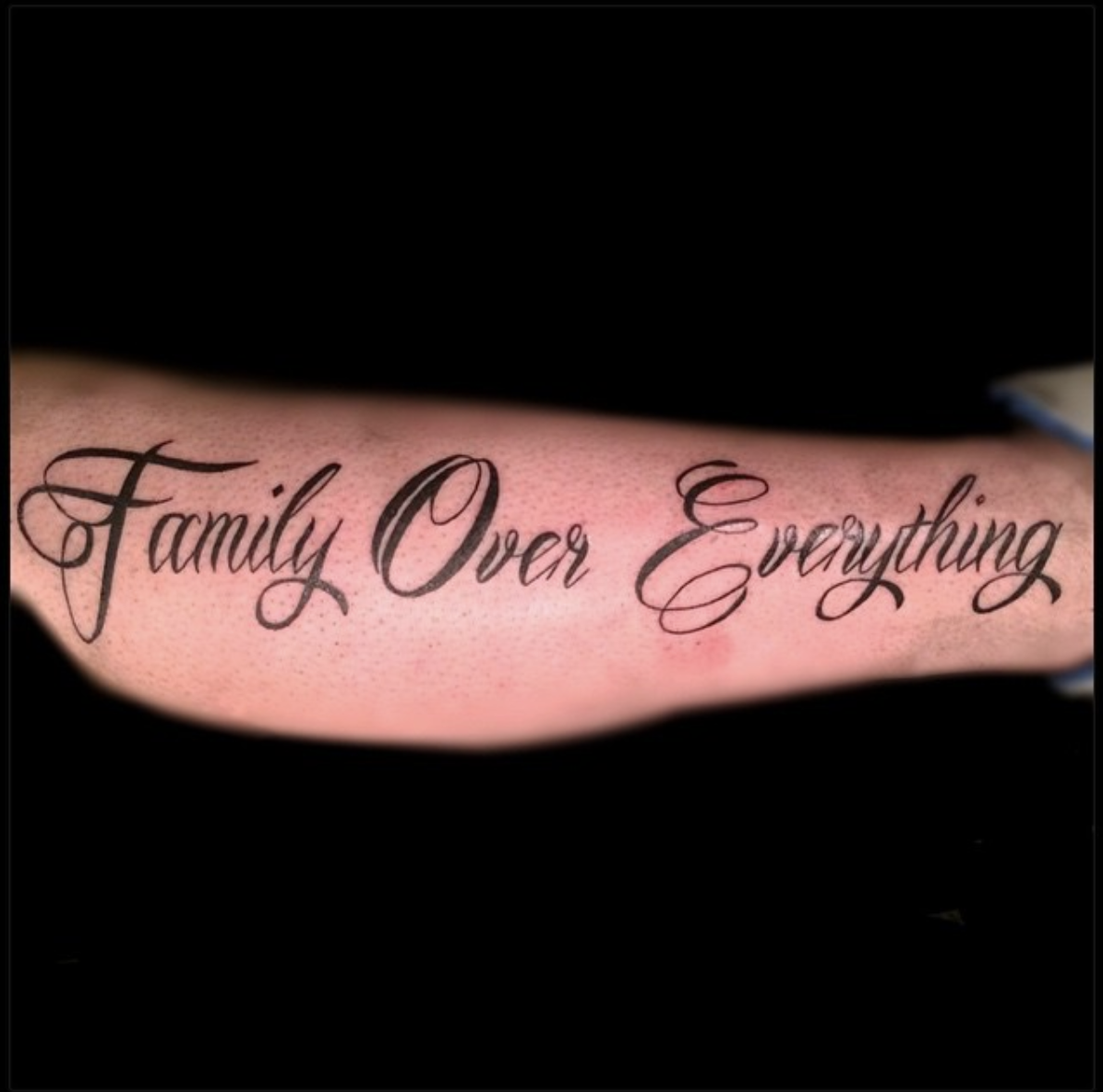 tattoo-quote.png