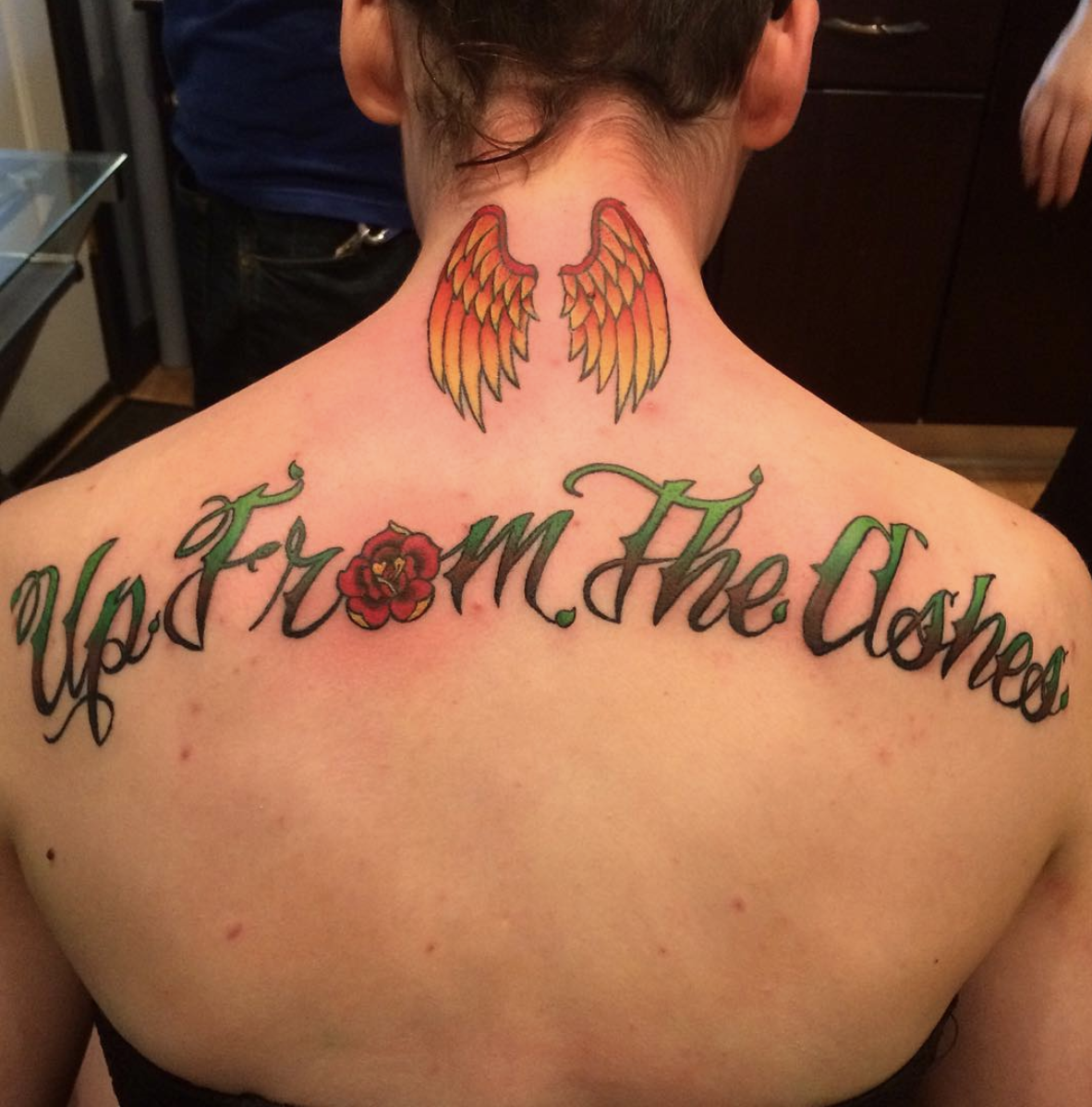 tattoo-back-piece.png