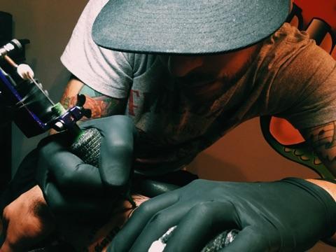 tattoo-joe-maldonado.JPG