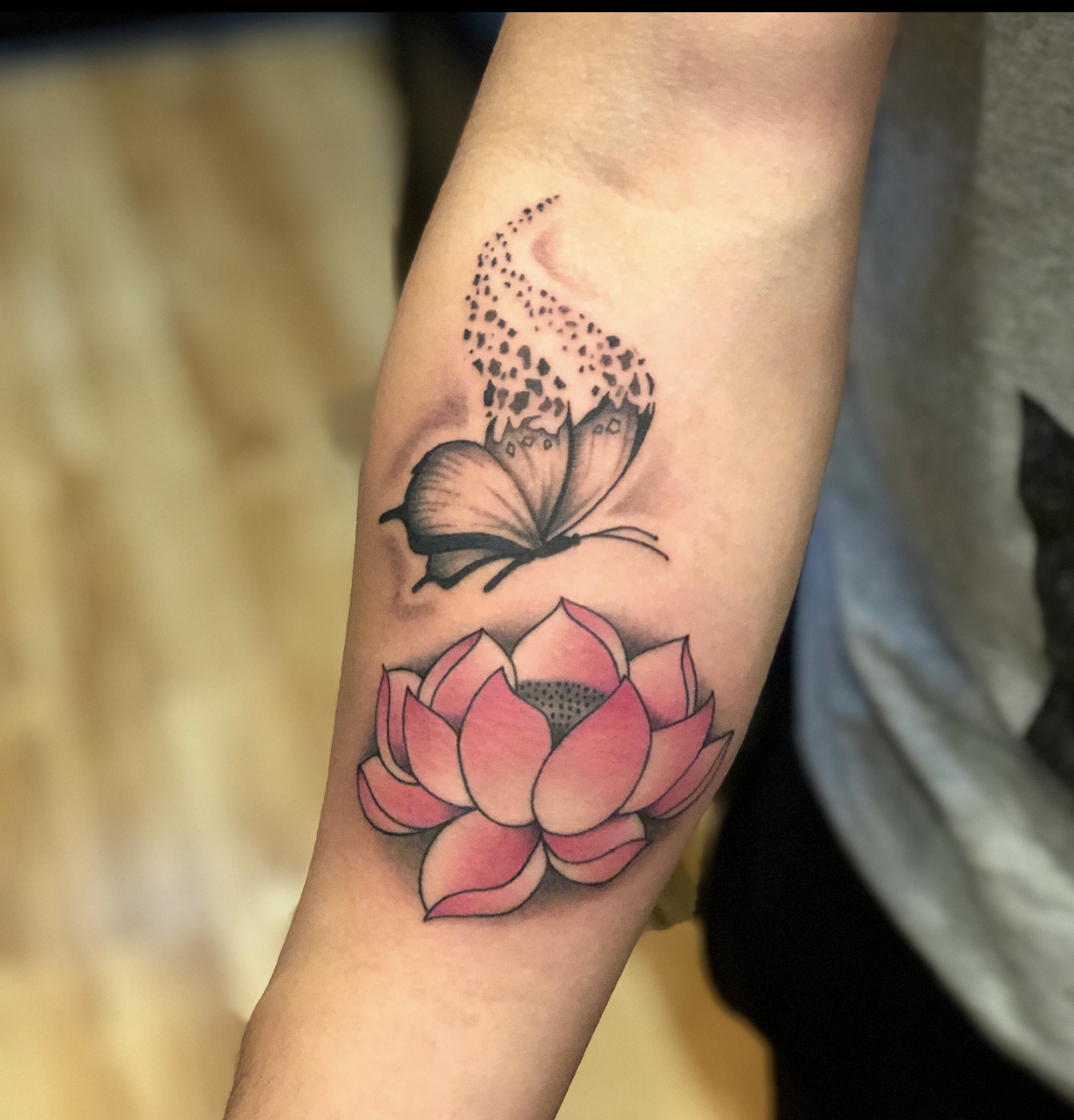 butterfly-lotus-tattoo.PNG