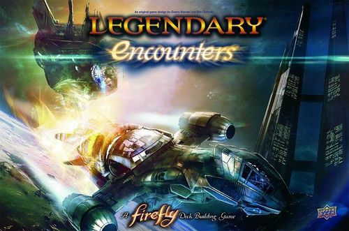 Want to pilot your own Firefly? This is one of a few games to give you that option.