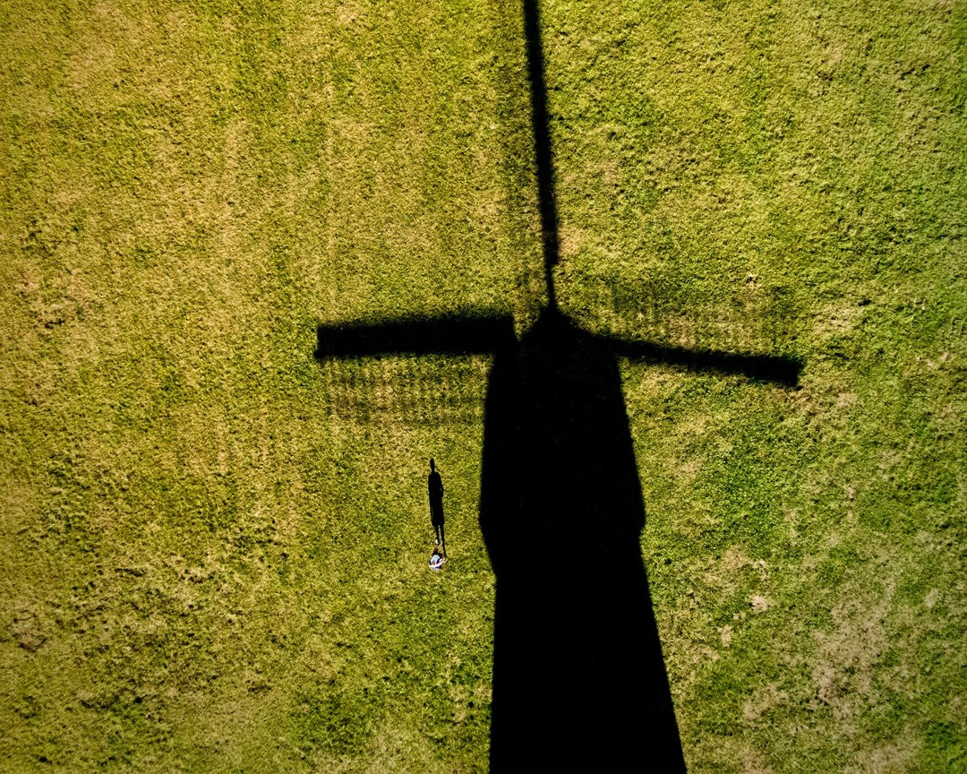 Photo 1 don_quijote_windmill_HI_RES.jpg