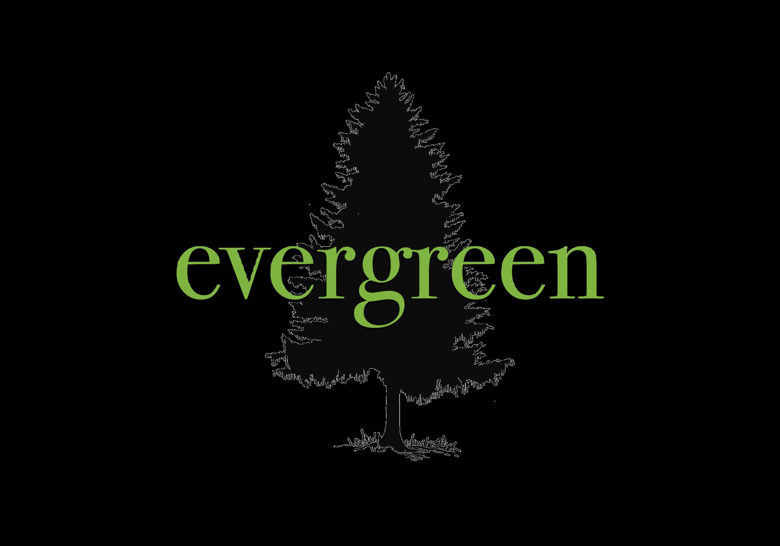 evergreen no bg.png