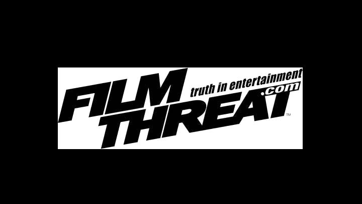 film-threat-header.png