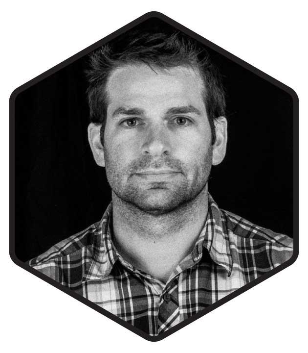 Micah Tapan - Managing Director & Co-FounderCanopy Boulder