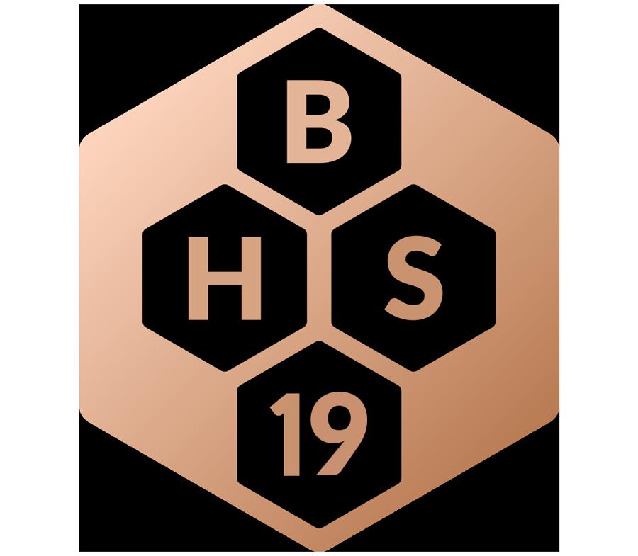 HBS18-logo.png