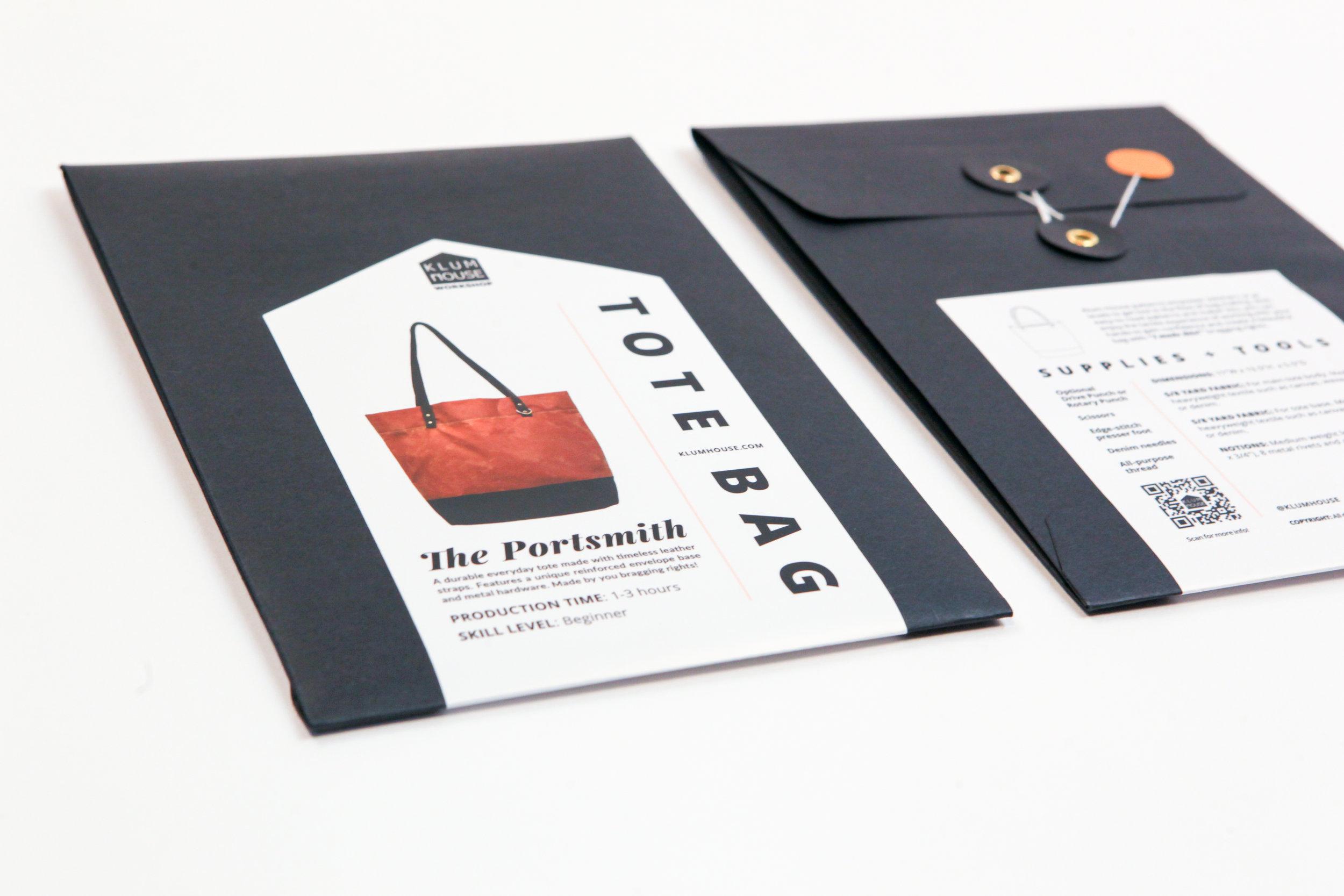 Portsmith-Tote-Pattern-Packaging.jpg