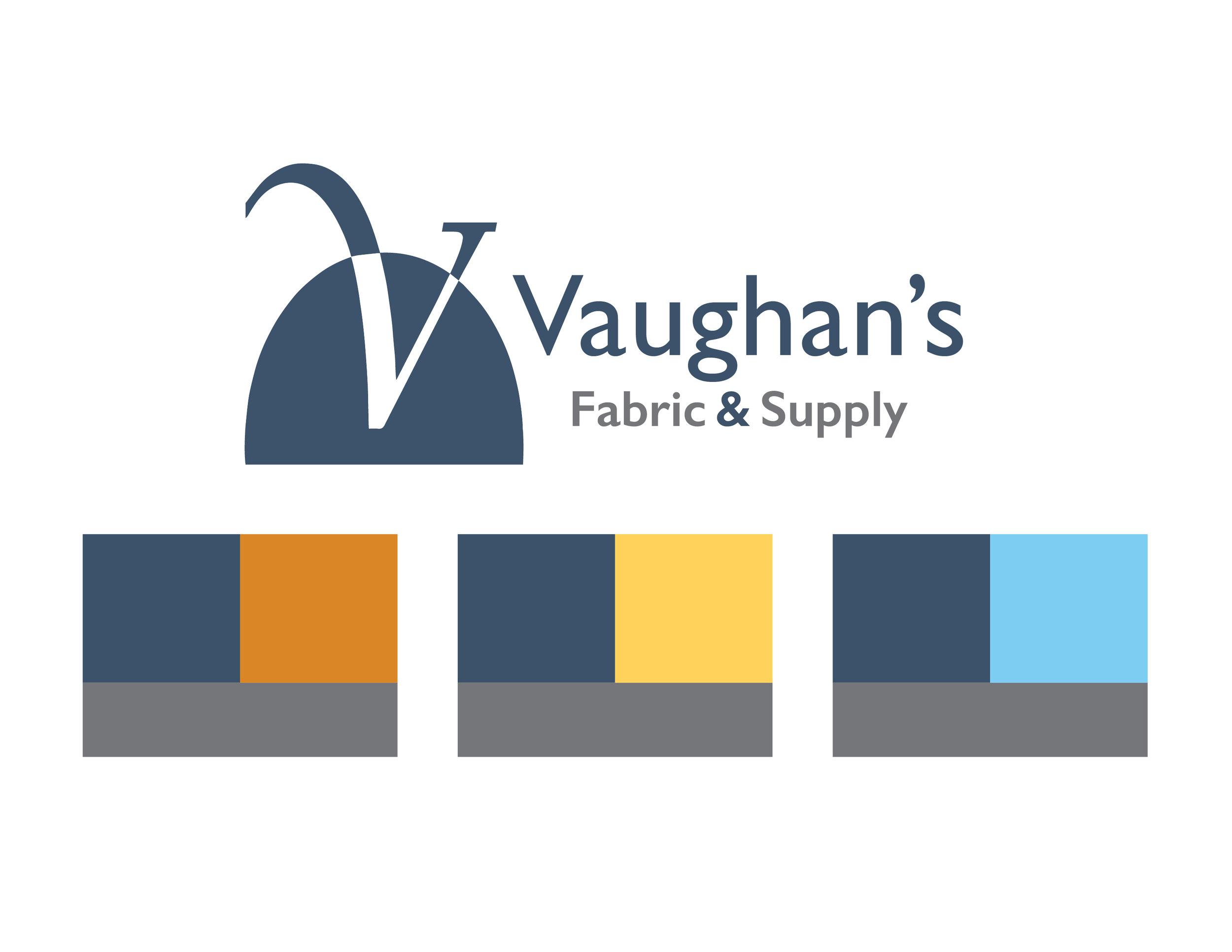 Vaughan_1.jpg