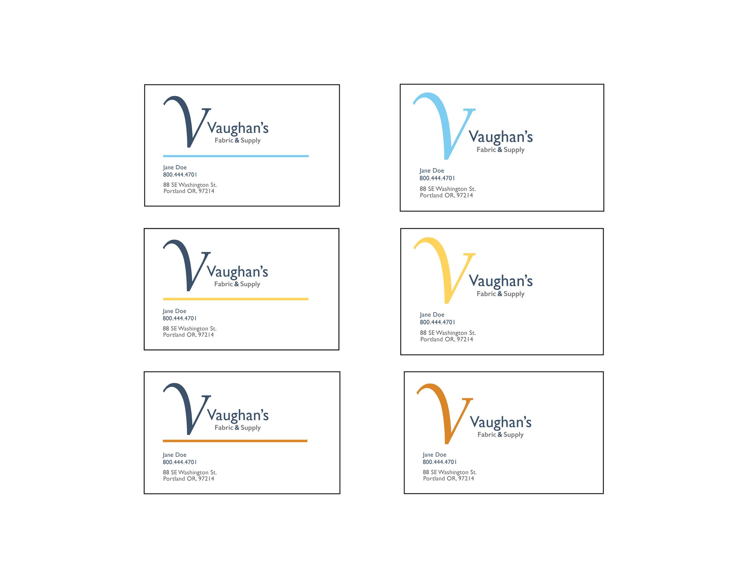 Vaughan_5.jpg