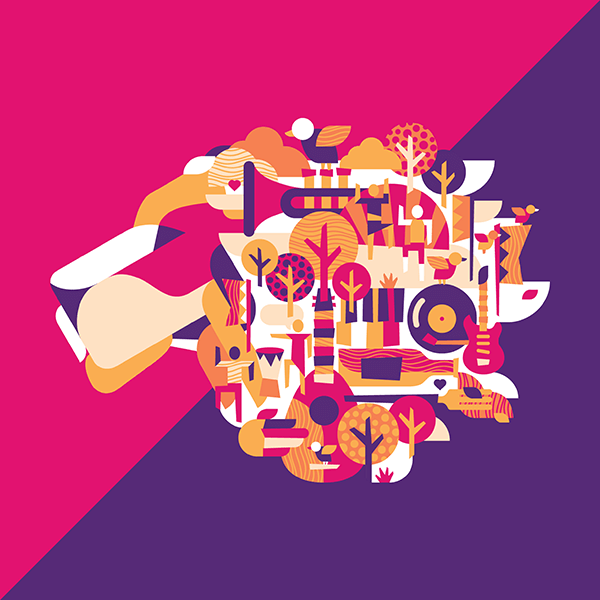 womad 2019 logo.png