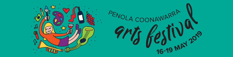 penola-coonawarra-arts-festival-2018.jpg