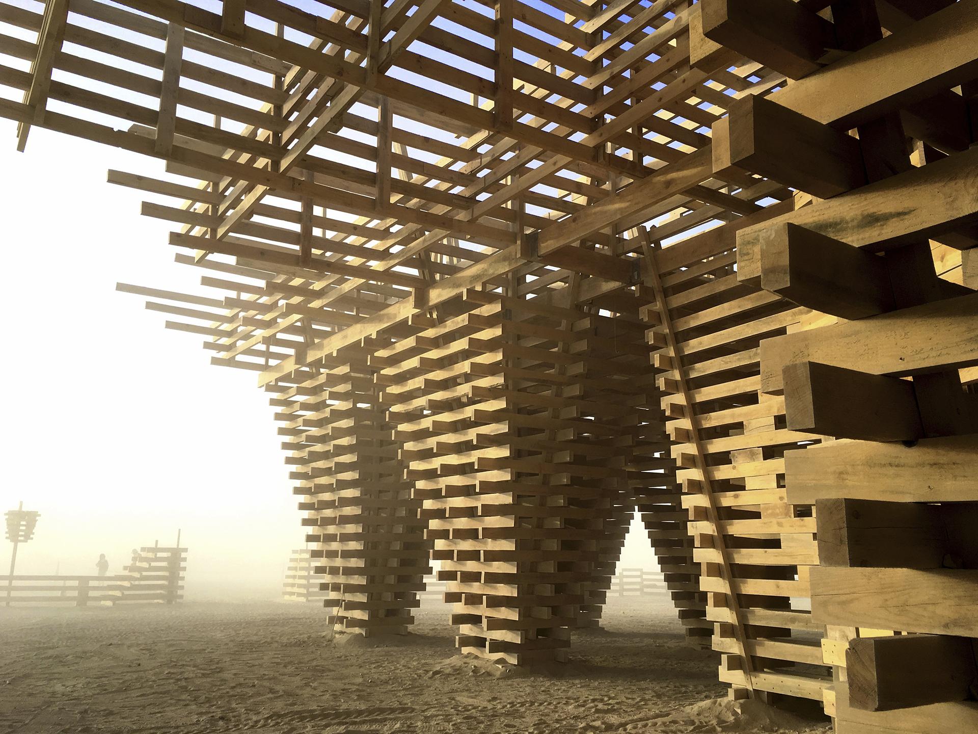 burning_man_temple_exterior_marisha_farnsworth.jpg