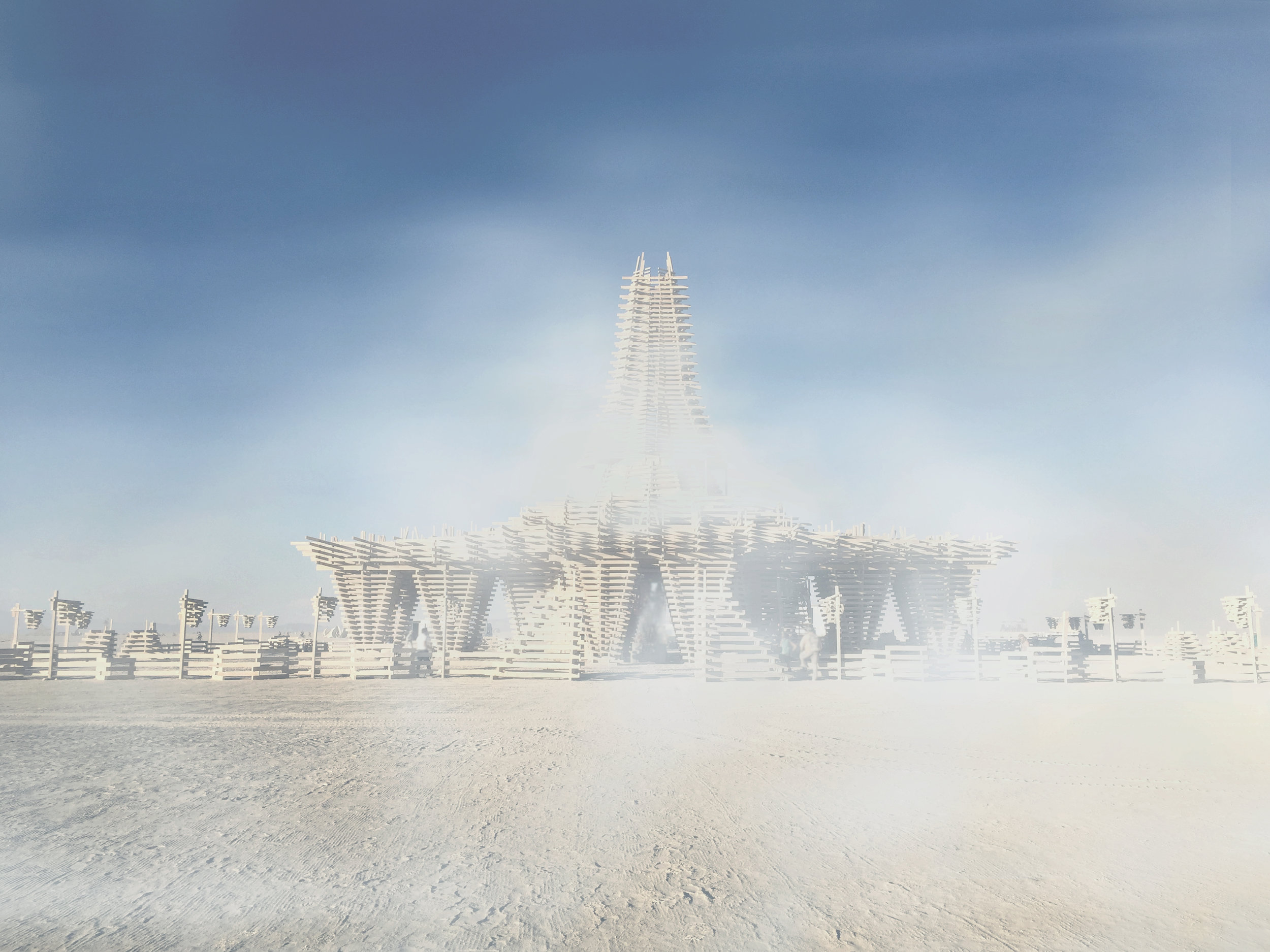 Burning_Man_Temple-Exterior_AV.jpg