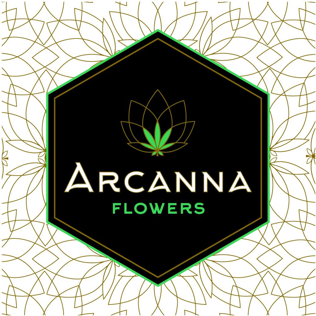 Arcanna_Facebook Profile Images-01.jpg