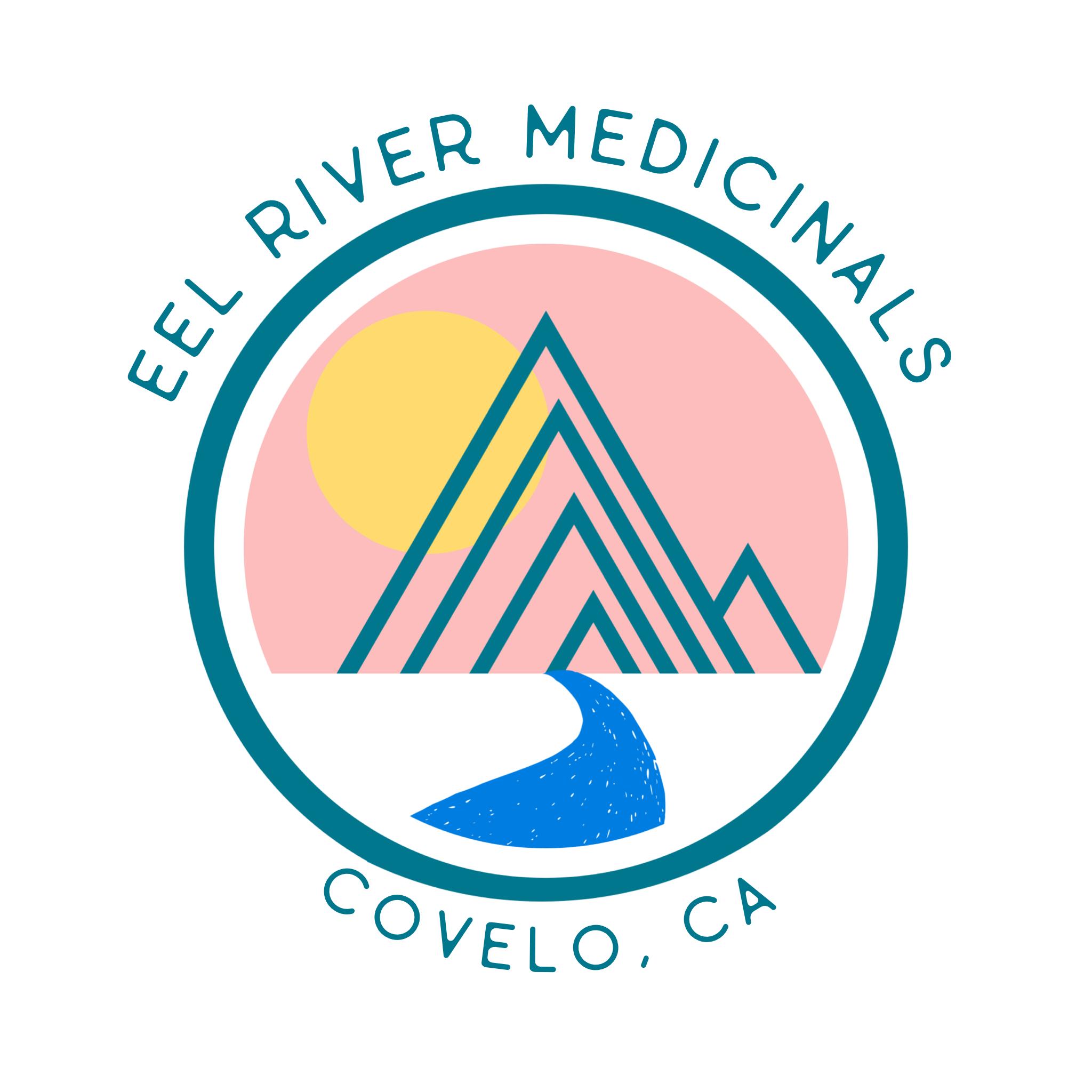 eelrivermedicnals logo.png