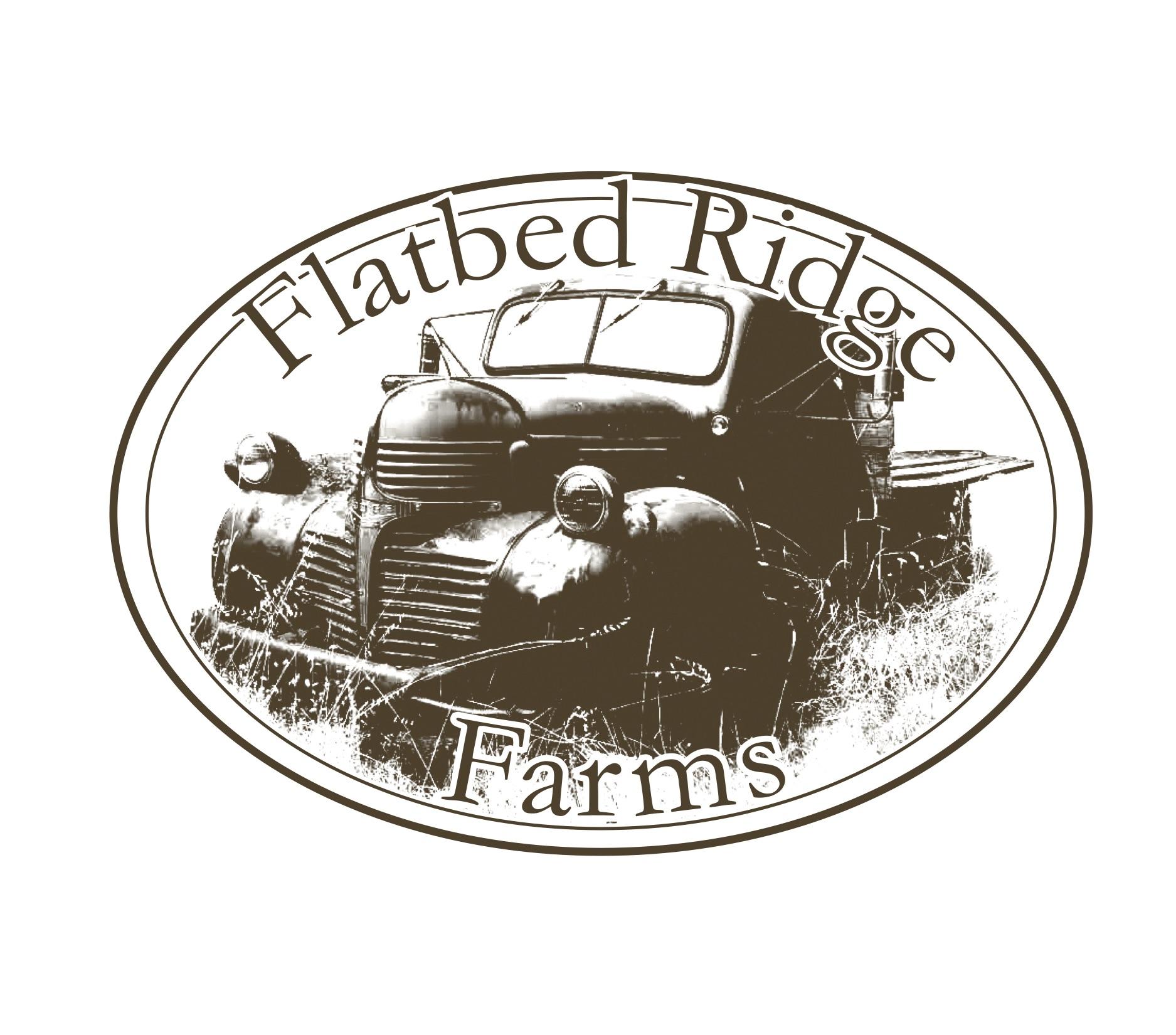 Flatbed Ridge Farms Logo.jpg