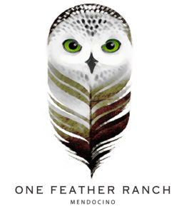 One Feather Ranch .jpg