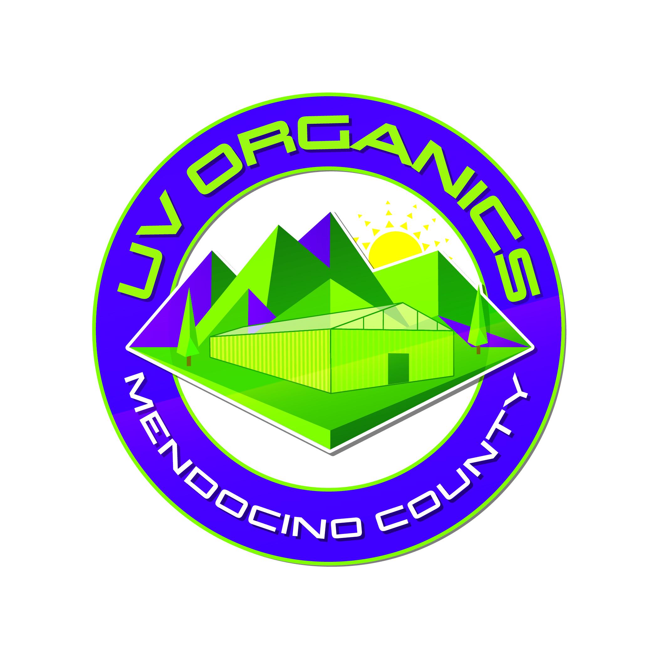 UV Organics_LOGO FINAL PRINT-01 (2).jpg