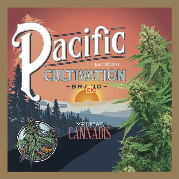PacificCultivation-Label-Illustration-DUSK-170105 - Logan Clark.jpg