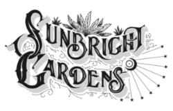 Sunbright Gardens.png