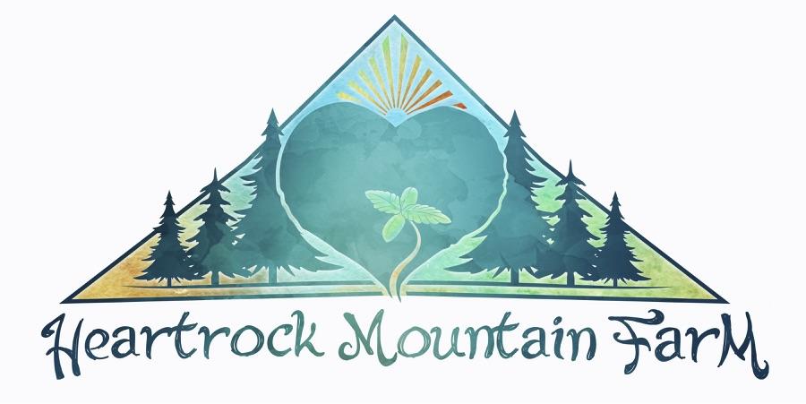 Heartrock_Logo_Watercolor_Blue.jpg