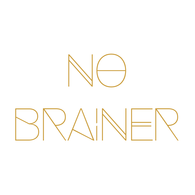 NoBrainer.jpg