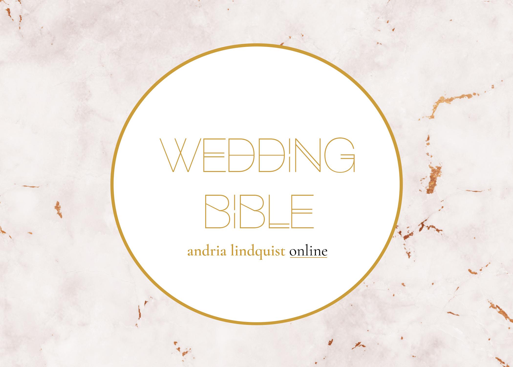 WeddingBible2.jpg