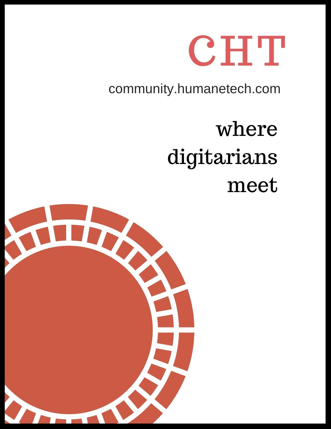CHT flyer.jpg