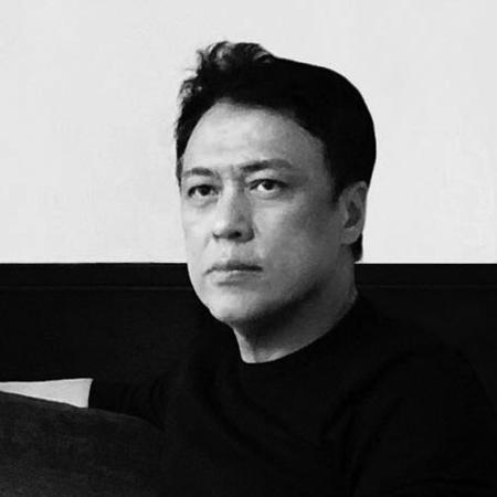 Circle-Judge-Khian-Chan.png