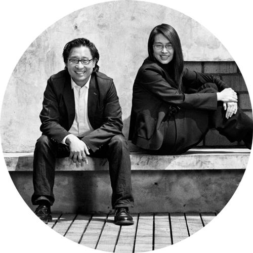 Circle-Judge-Neri-Hu.png