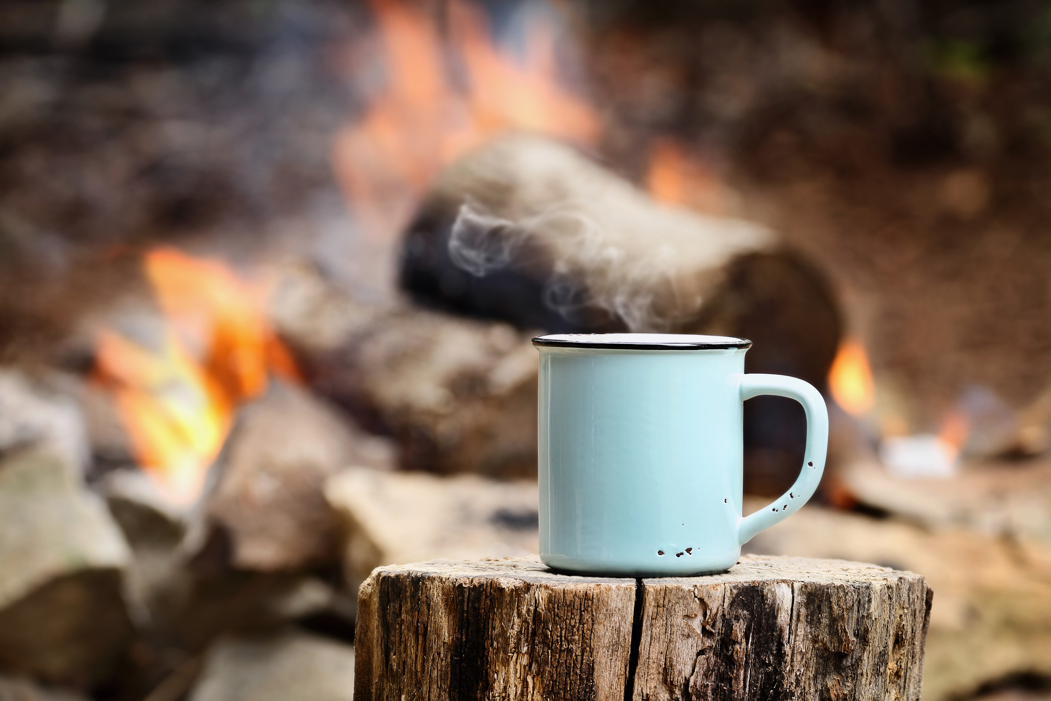 JBird Supply Is Coffee For The Journey - JBIRD SUPPLY IS COFFEE FOR YOUR STORY