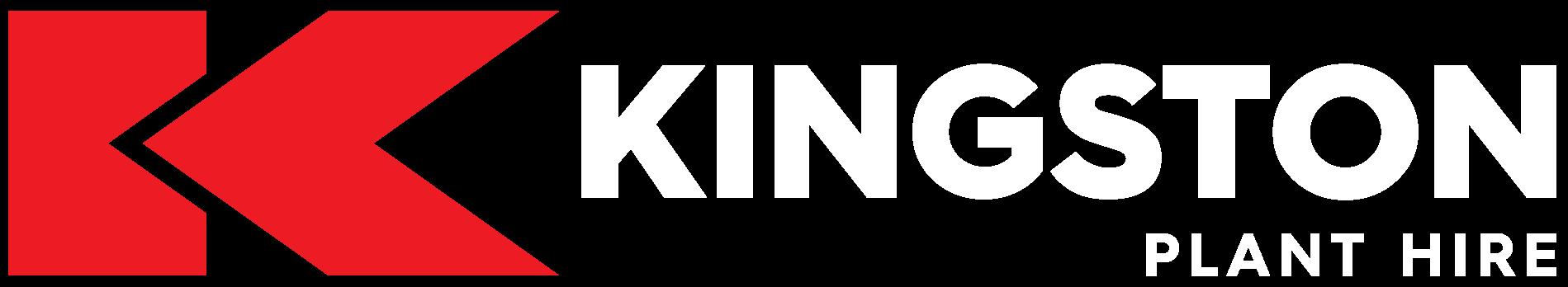 KINGSTON-PLANT-HIRE_Full-Logo_Red-White_L.png
