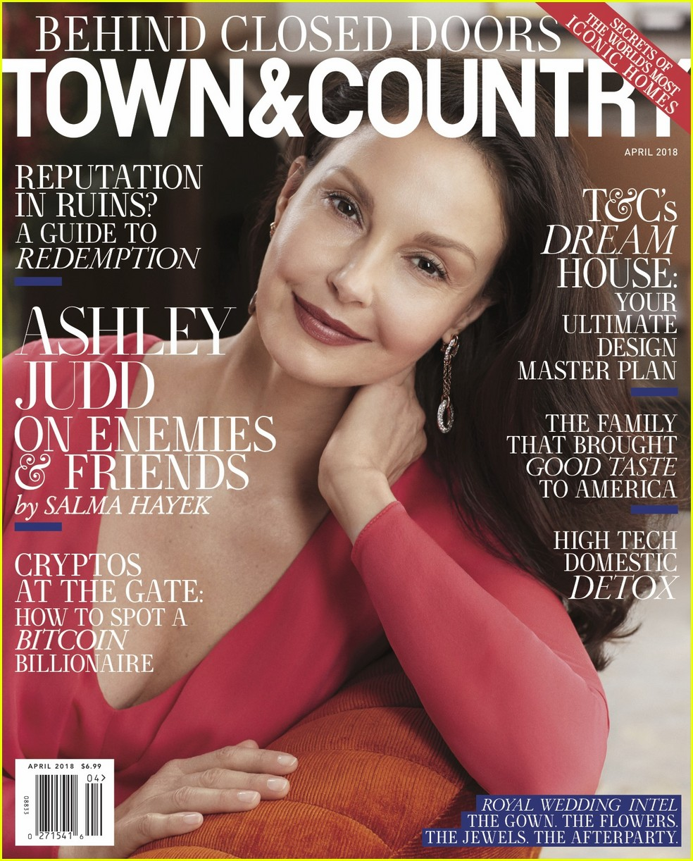 ashley-judd-time-country-07.jpg