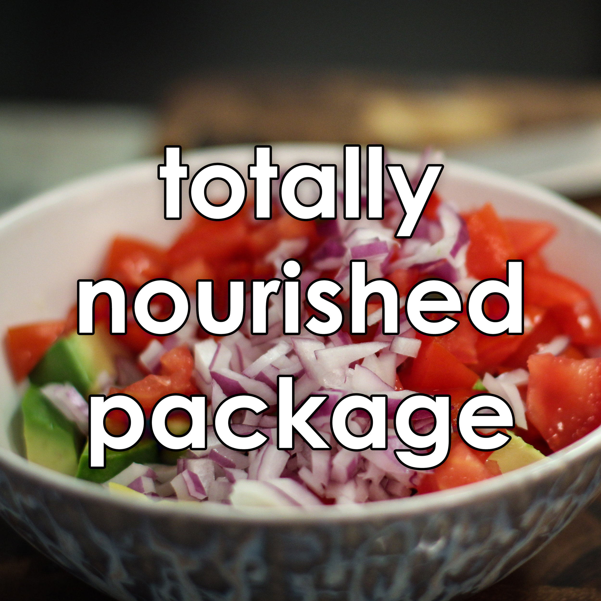 Totally Nourished Package.jpg