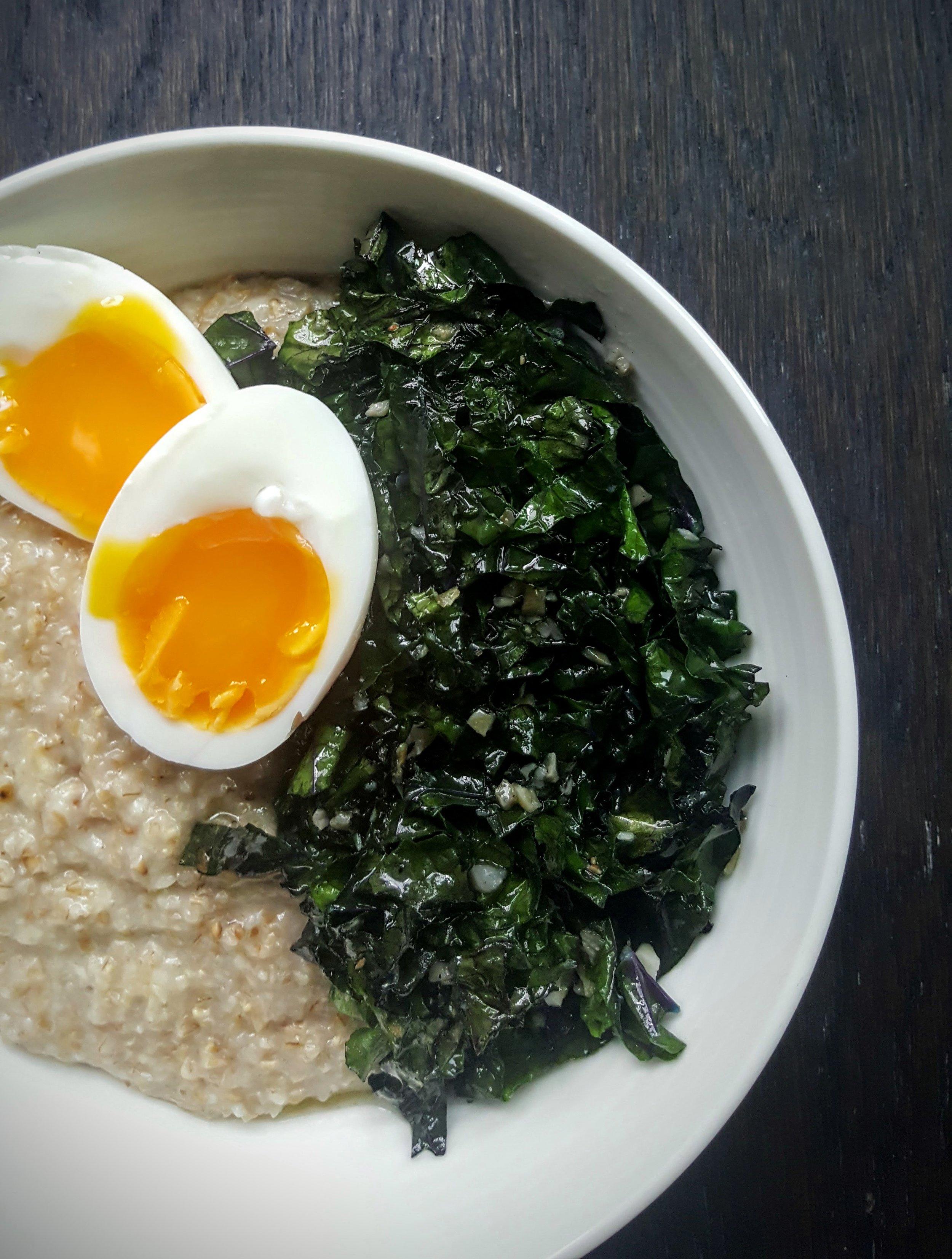 savory oatmeal edited.jpg