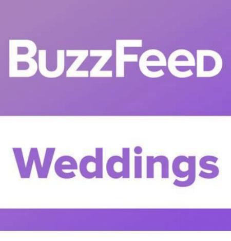 buzzfeed-weddings-29049815.png