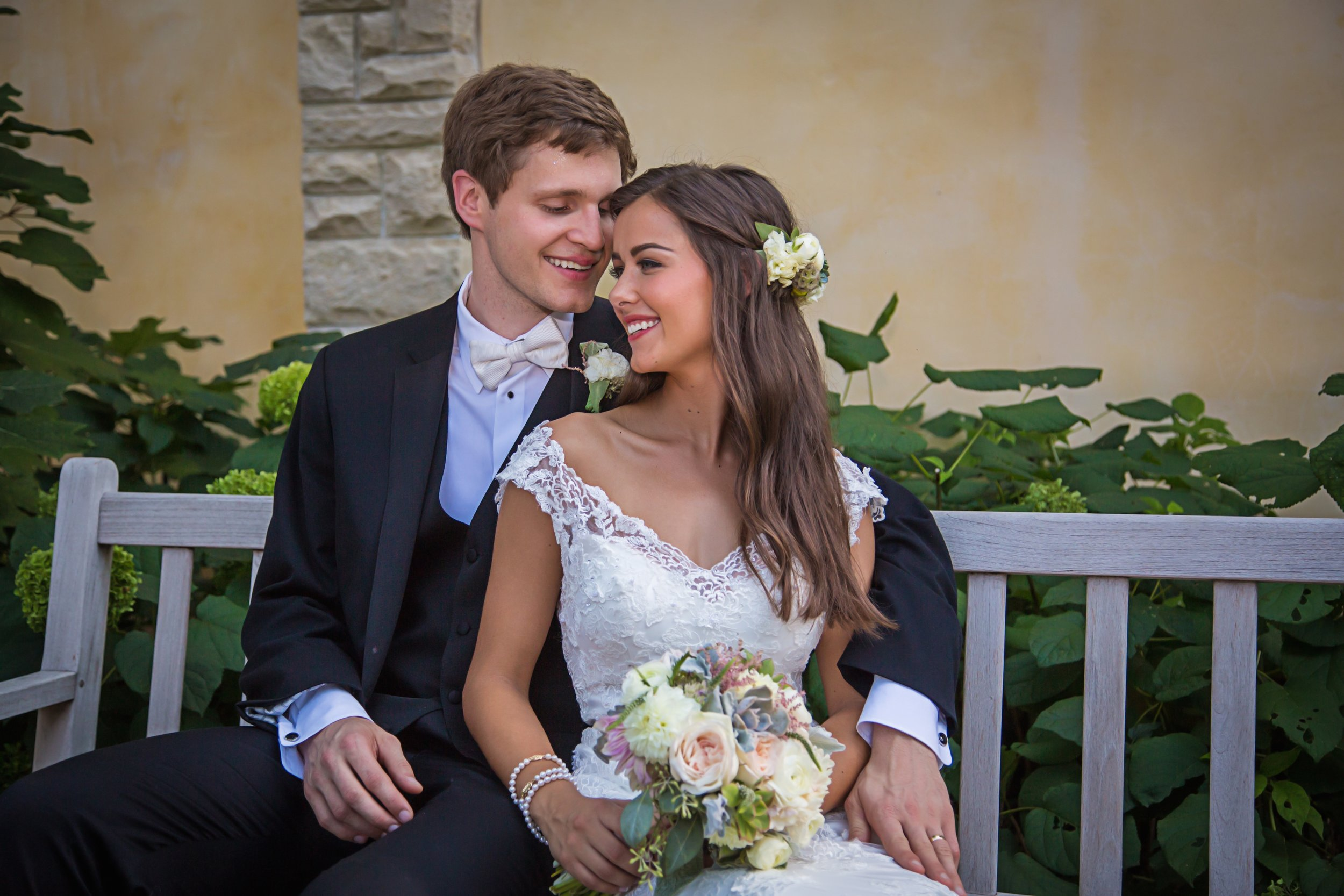 James and Emily 310.jpg