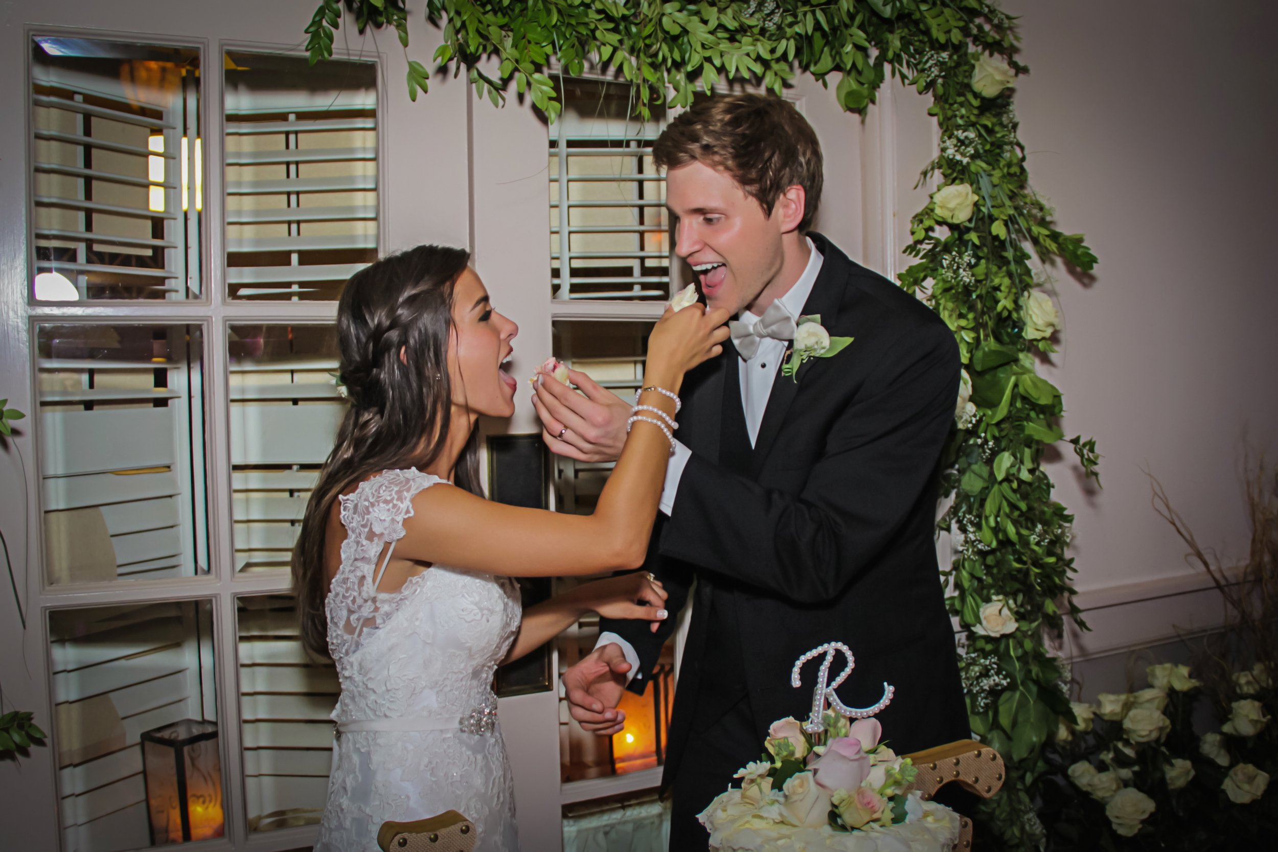 James and Emily 570.jpg