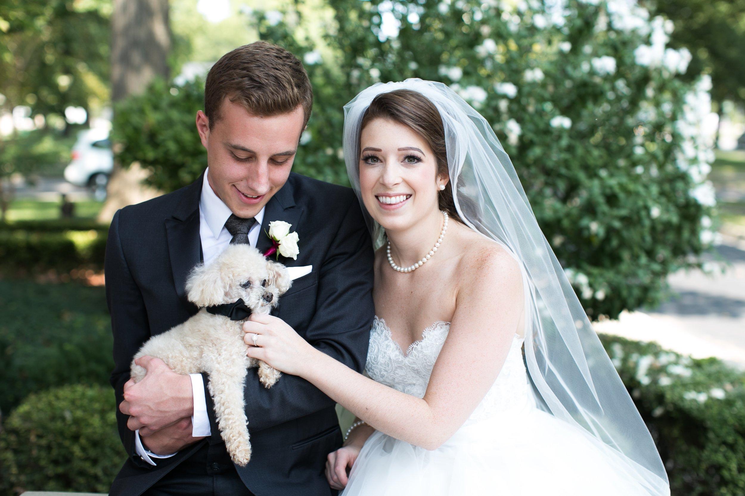 2017Sept9-Kay-Wedding-MissionTheatre-0120.jpg