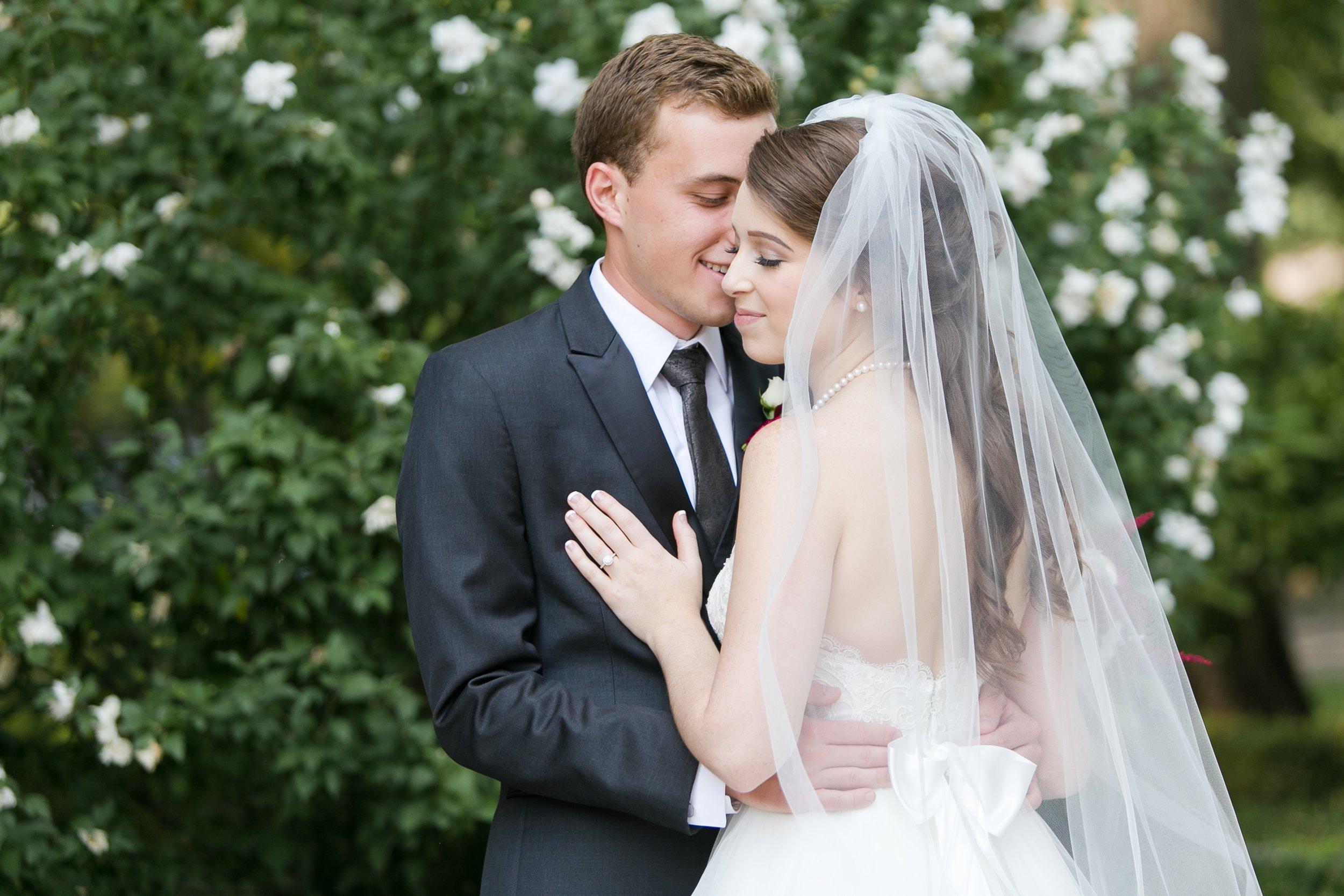 2017Sept9-Kay-Wedding-MissionTheatre-0131.jpg