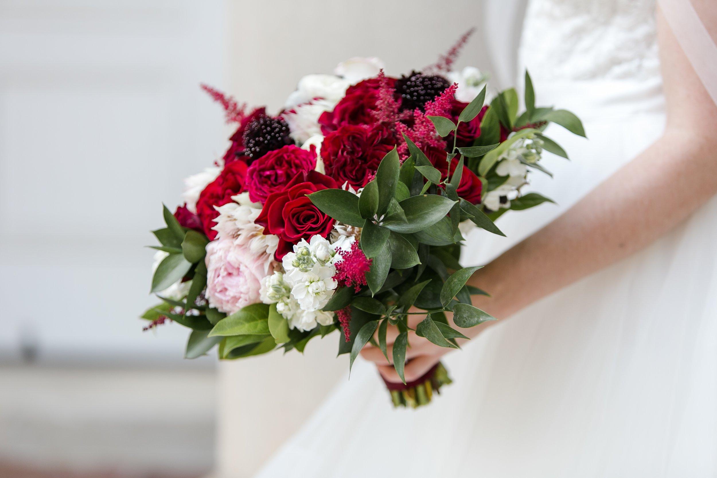 2017Sept9-Kay-Wedding-MissionTheatre-0173.jpg