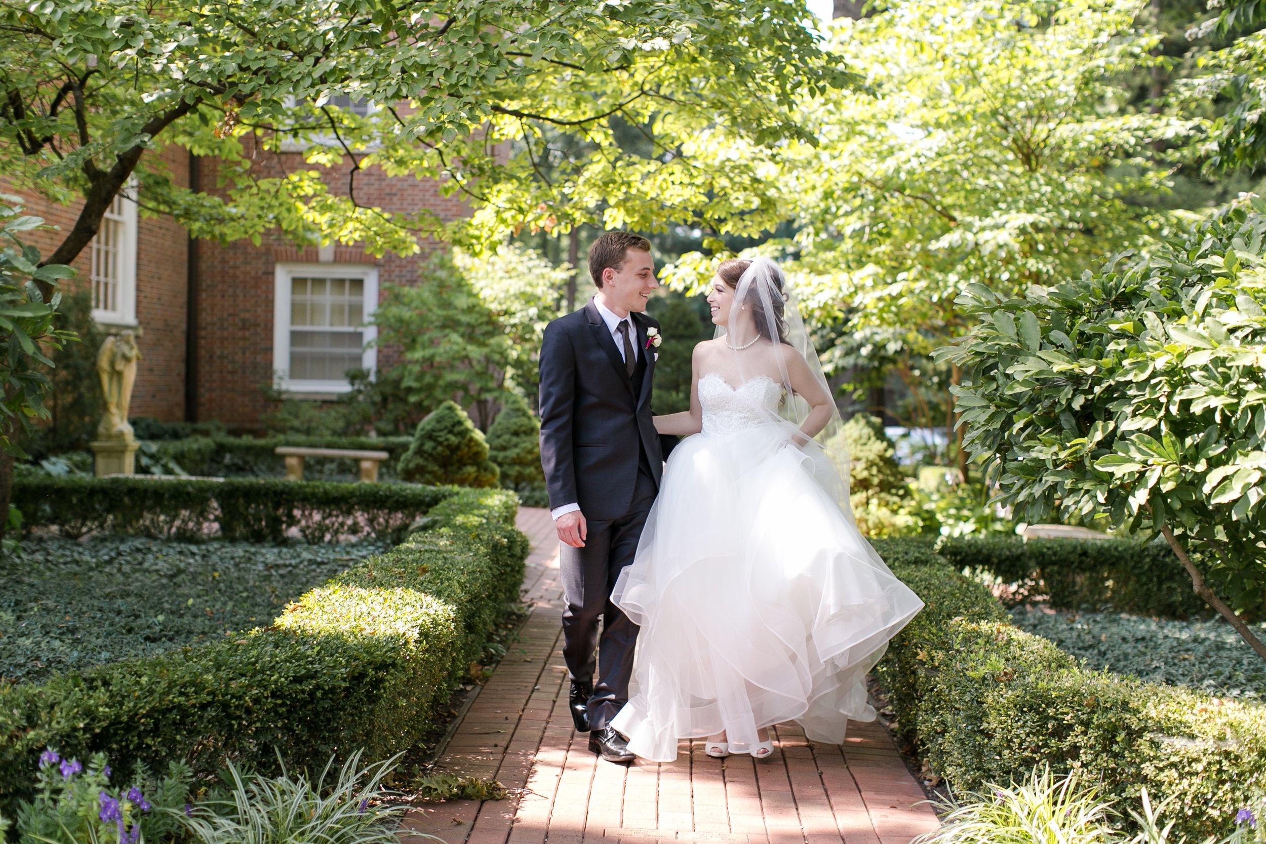 2017Sept9-Kay-Wedding-MissionTheatre-0152.jpg