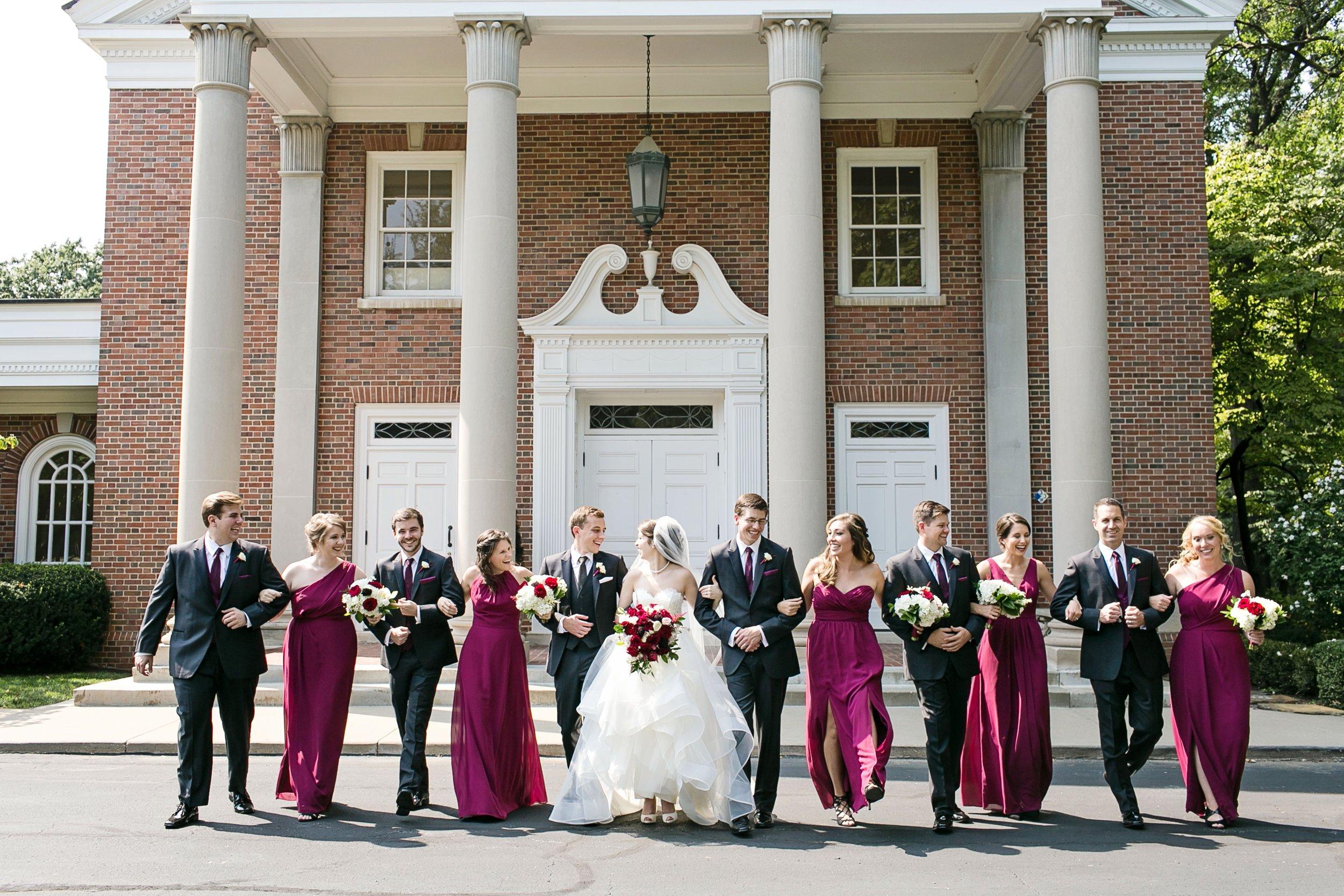 2017Sept9-Kay-Wedding-MissionTheatre-0315.jpg