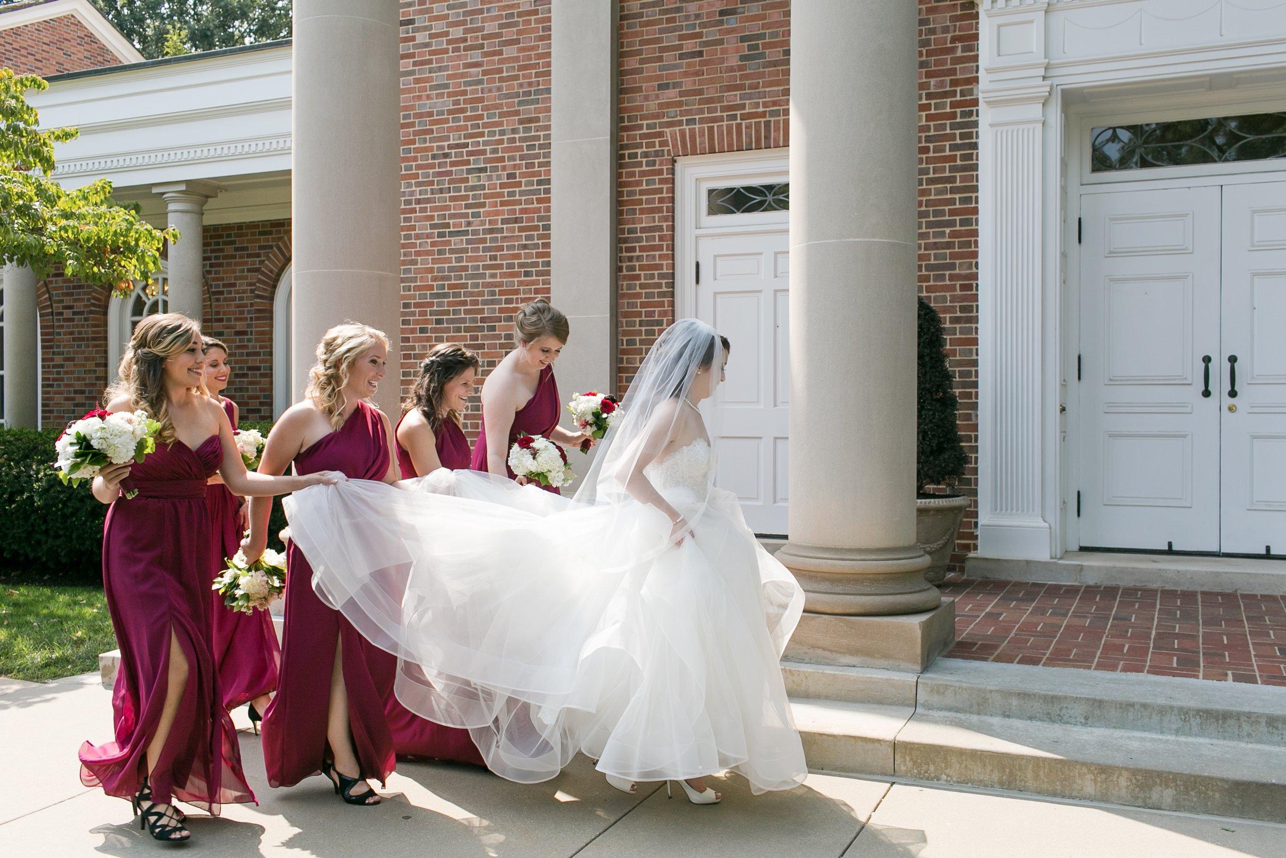 2017Sept9-Kay-Wedding-MissionTheatre-0321.jpg